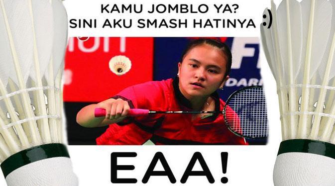 668895-meme-atlet