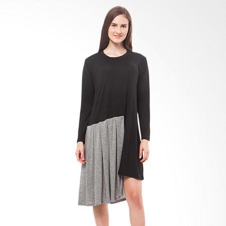 tendencies_tendencies-jeanny-asymetric-black-dress-hitam_full05
