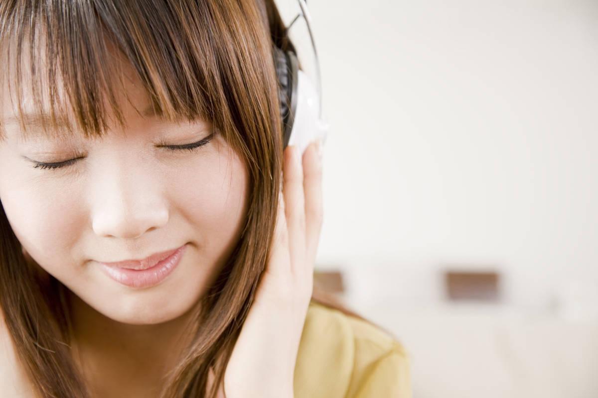 terapi-musik-untuk-kesehatan