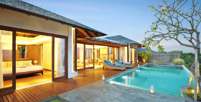 Villa Naree 1