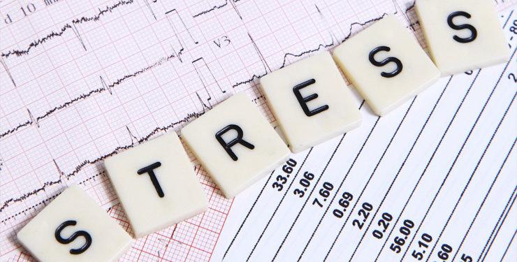 Sindrom respon stres