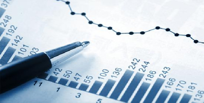 Apa yang dimaksud dengan ekonometrika ?