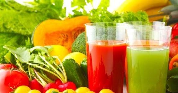 Apa Saja Minuman Halal Dalam Islam Muslim Dictio Community