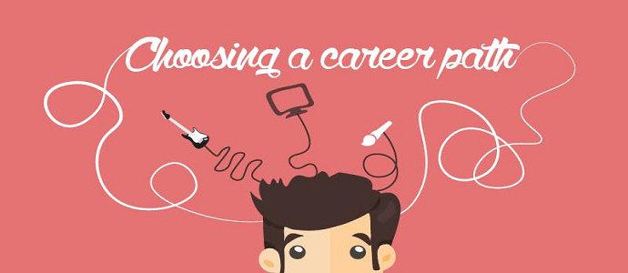 adaptabilitas karir