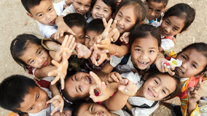 Apa yang dimaksud Pemerolehan Bahasa Anak?