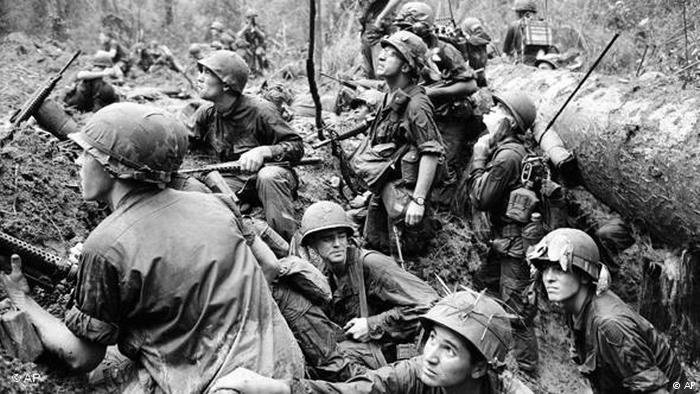 Perang Kamboja-Vietnam
