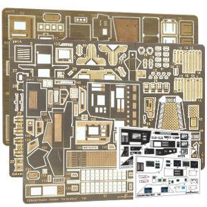 BSG-Raptor---interior_thumb