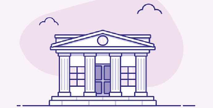 Dasar Hukum Pemberian Bantuan Likuiditas Bank Indonesia