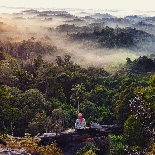 bukit-dinding-bukit-cantik-indonesia-