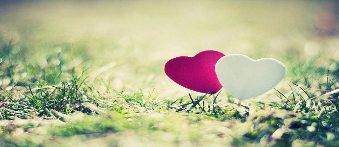 menghadapi  cinta yang bertepuk sebelah tangan
