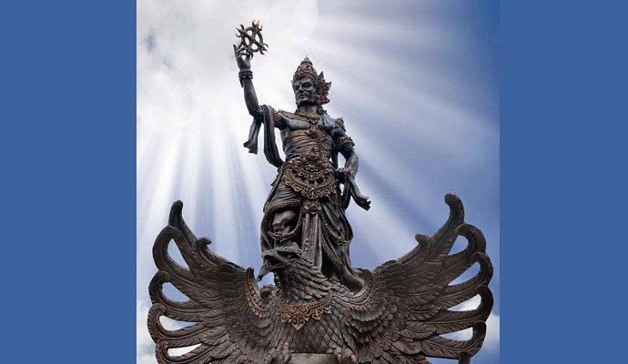 Raja Udayana