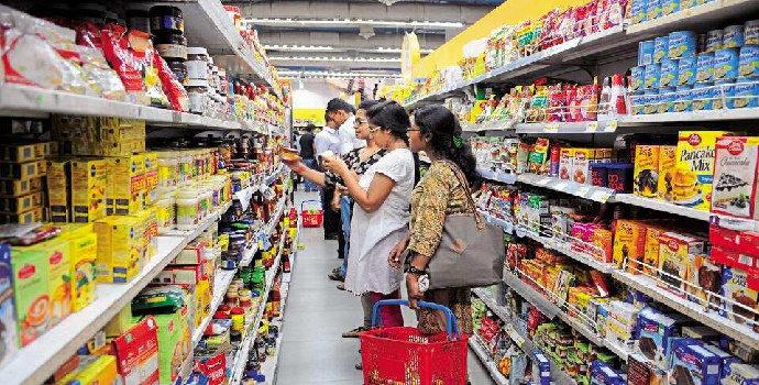 Apa yang Anda ketahui mengenai bauran ritel (retail mix) ?