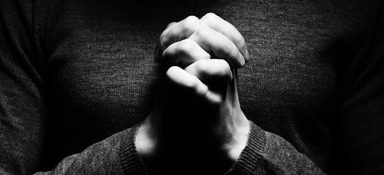 Pravs-J-A-Prayer-of-a-Dying-Child-1