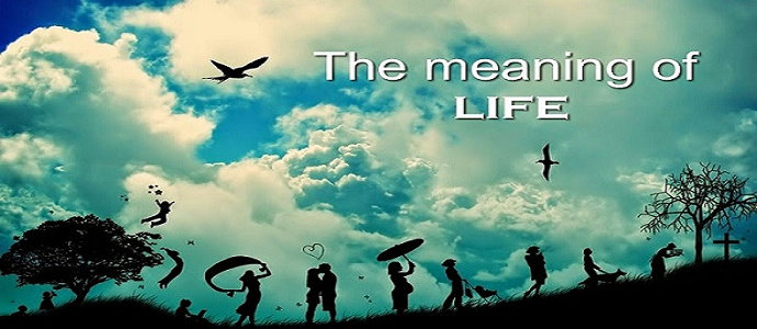Makna hidup