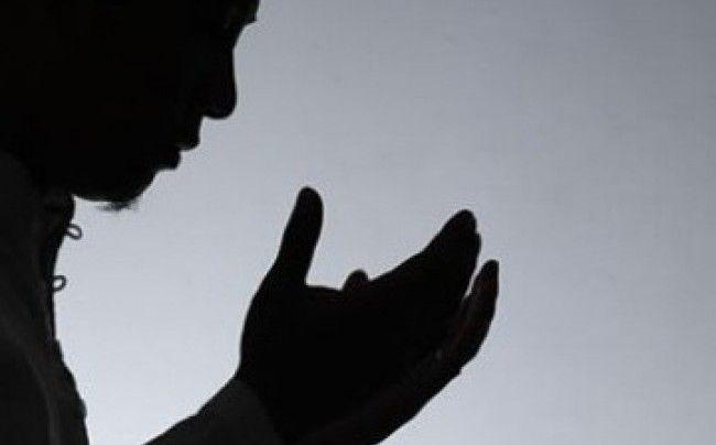 Doa-Mohon-Kesembuhan-Penyakit