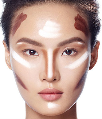 contouring-round-face-shape (2)