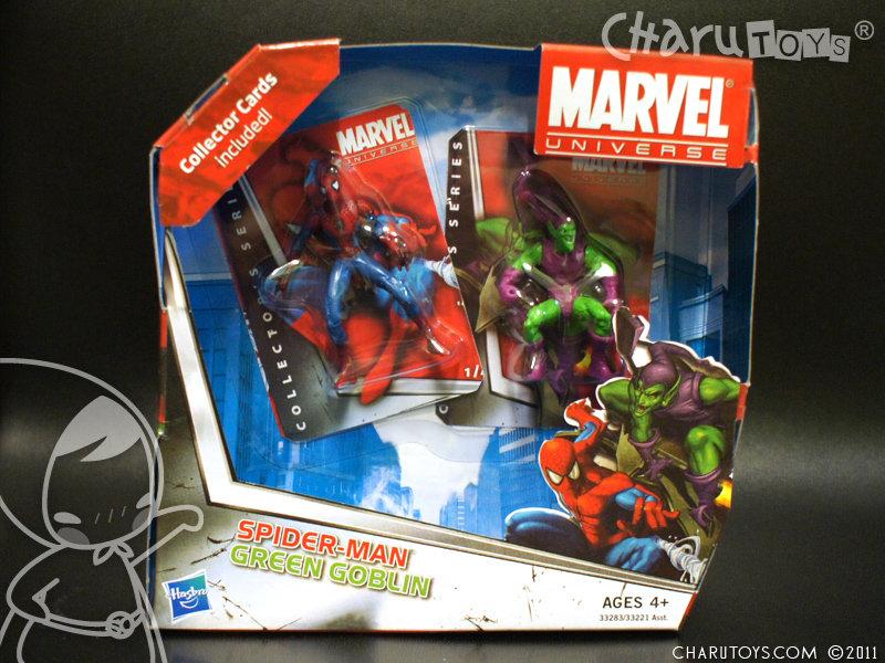 hasbro-spider-man-green-goblin-with-collector-cards