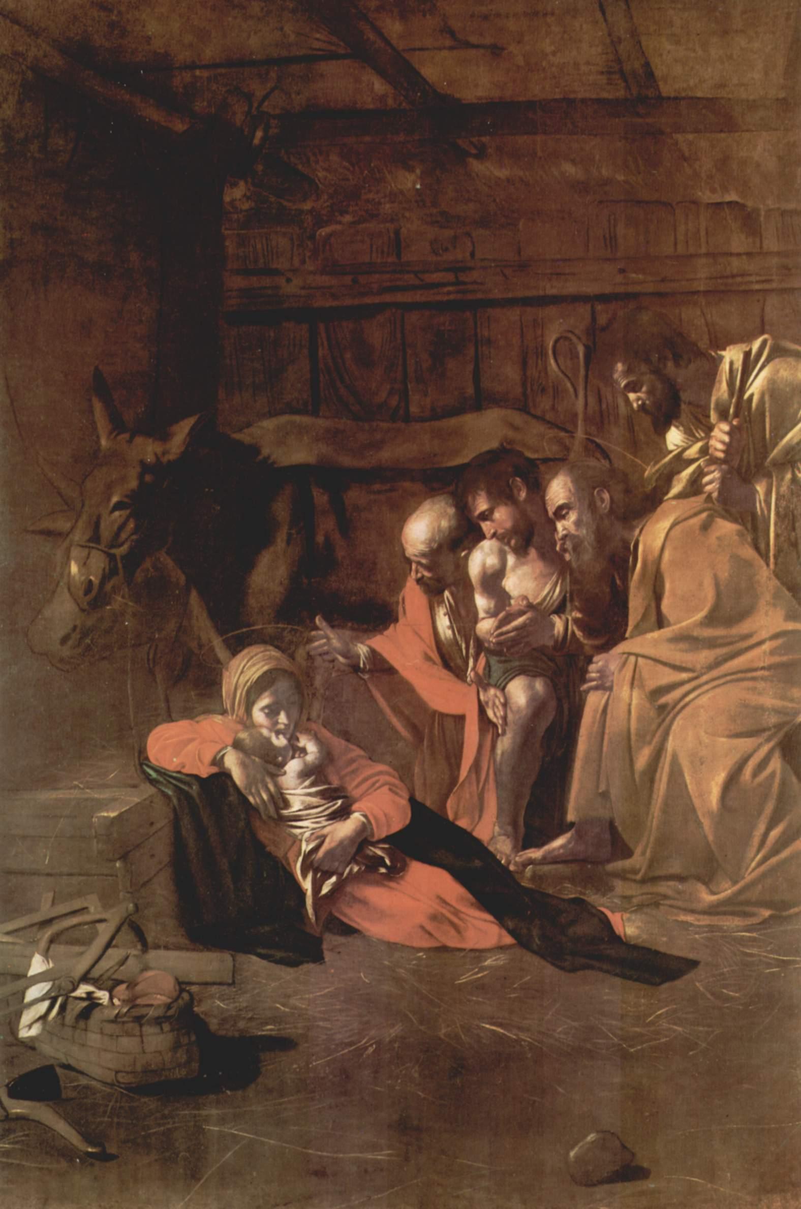 Michelangelo_Caravaggio_004