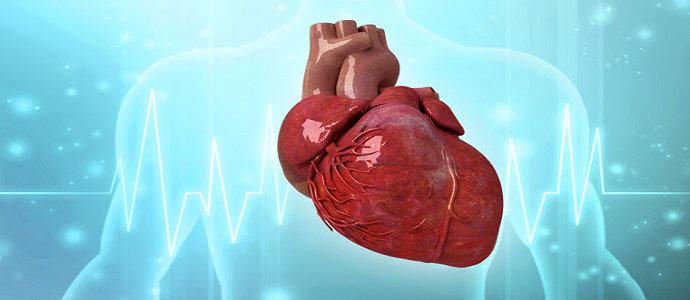 Curah jantung