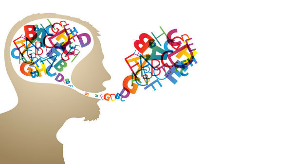 Apa saja macam-macam bunyi bahasa?