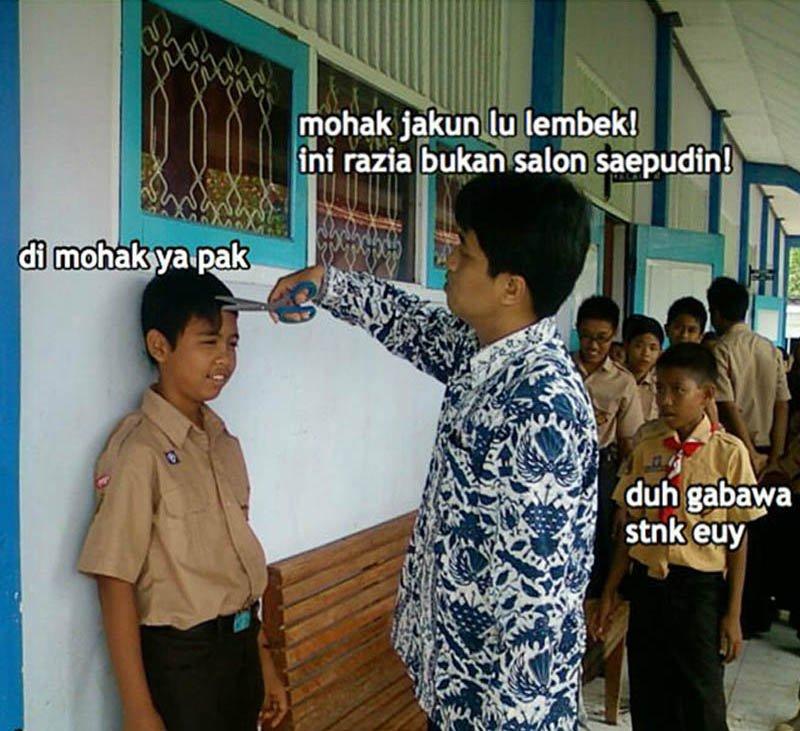 687953-meme-dihukum-guru