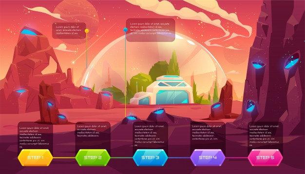 ui design game