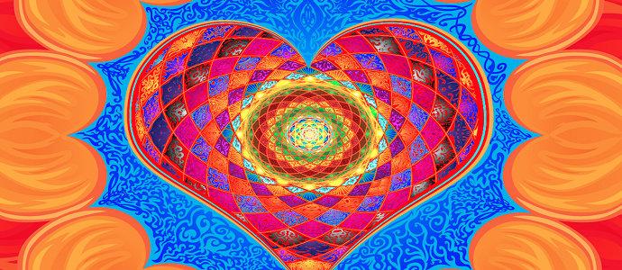 semangat cinta