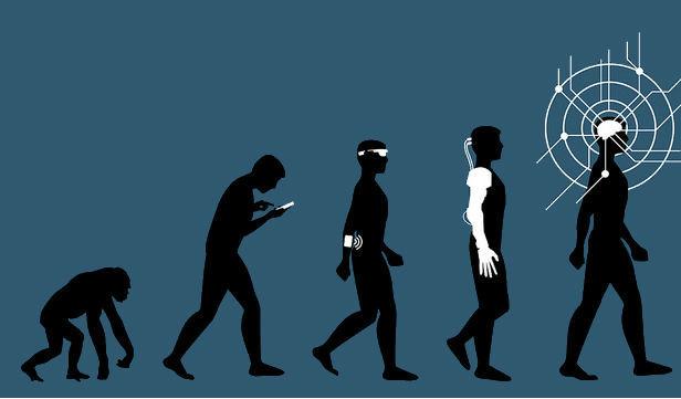 evolution_information_era