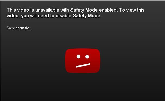 blokir-youtube