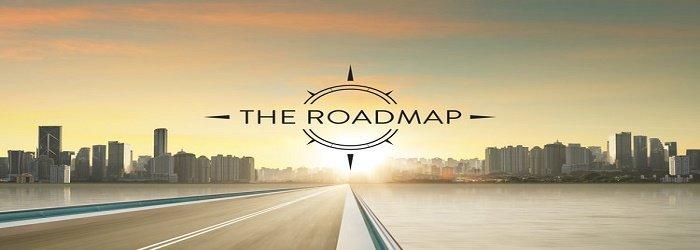 Roadmap 3