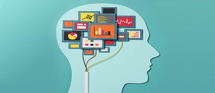Teori pandangan berbasis pengetahuan