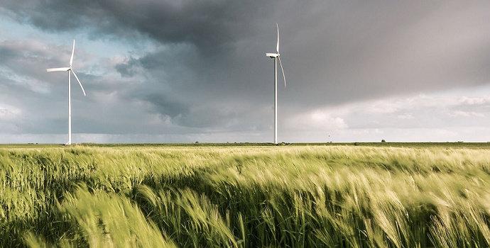 Angin atau wind