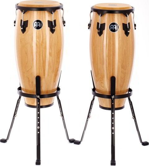 Contoh-alat-musik-ritmis-konga