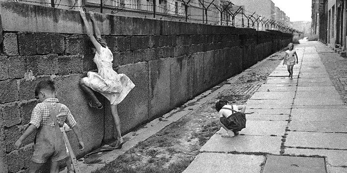 tembok berlin