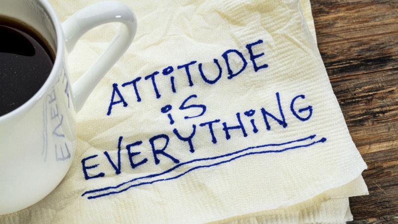attitude-ss-1920-800x450