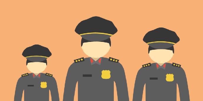 Bagaimana Hubungan Doktrin Responsibility to Protect dengan Kedaulatan Negara?