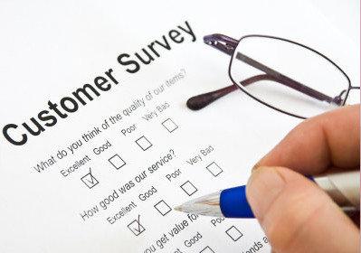 survey_kepuasan_pelanggan