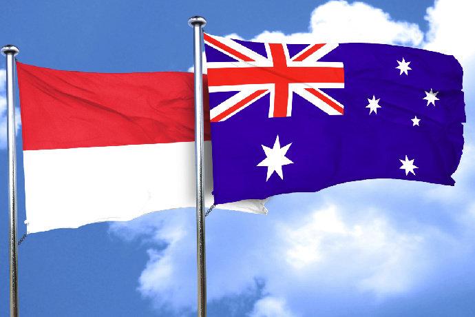 Apa saja bentuk kerjasama Indonesia-Australia di era Kevin Rudd?