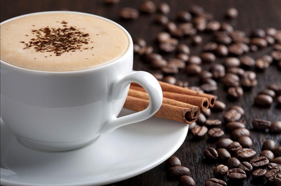 whitecoffe-960x635