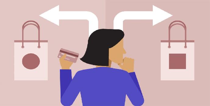 Bagaimana hubungan antara konsumsi dengan pendapatan ?