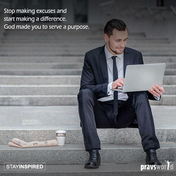 God-Made-You-To-Serve-A-Purpose