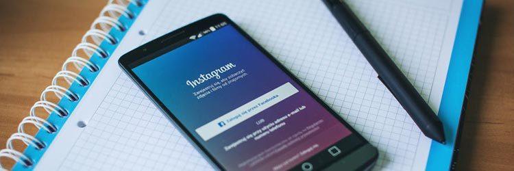 manfaat-media-sosial-bisnis
