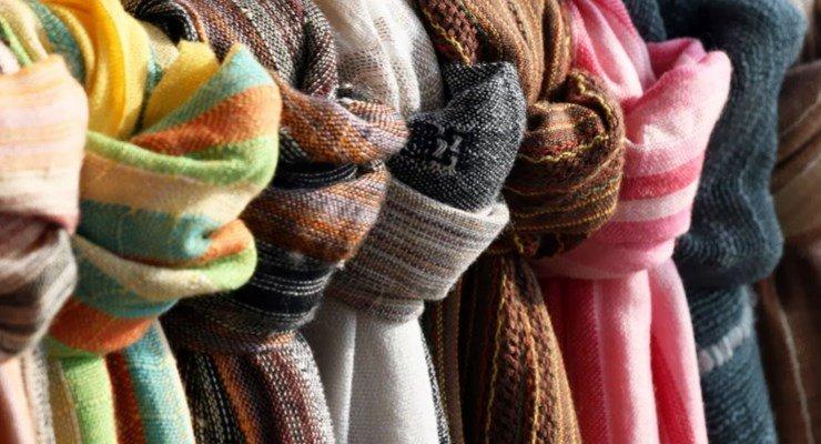 Wilayah-Tekstil-di-Kota-Bandung