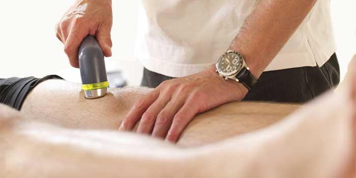 Hasil gambar untuk Terapi Ultrasonik