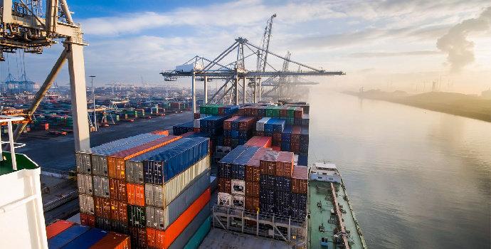 Apa yang Anda ketahui tentang teori-teori modern perdagangan internasional ?