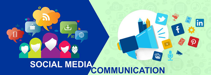 Bagaimana Etika Komunikasi Di Media Sosial Yang Baik Diskusi