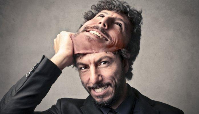 manusia-ada-pelbagai-wajah