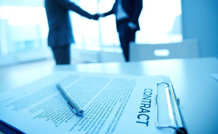 eight_col_job_contract