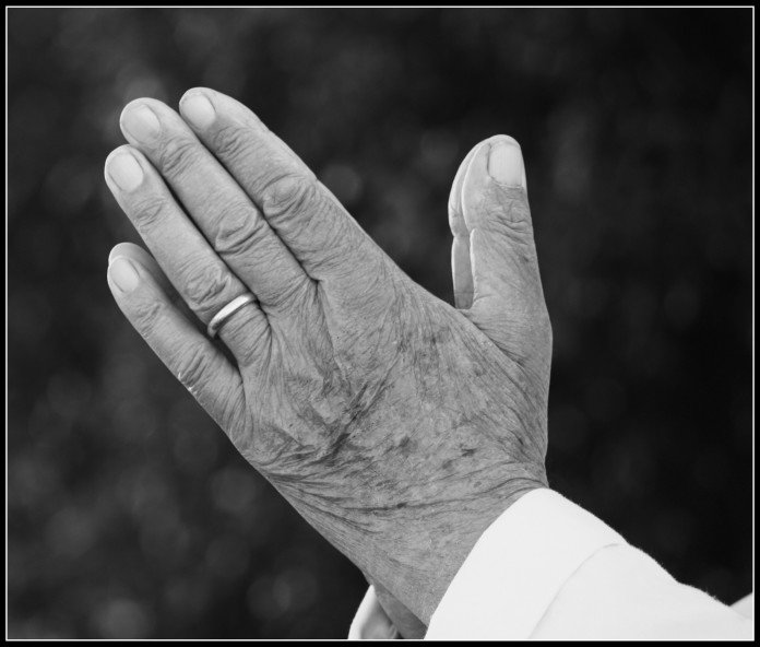 Pravs-J-The-Hand-696x592