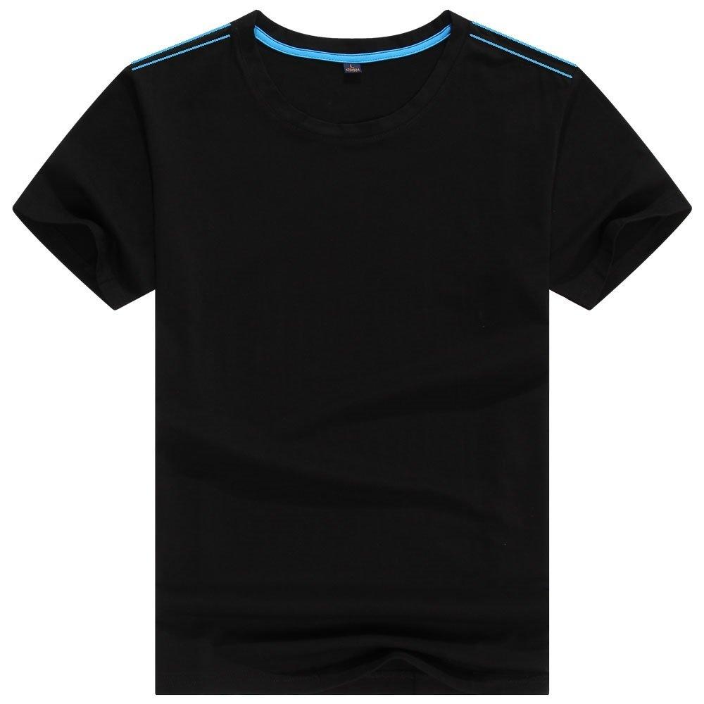kaos-polos-katun-pria-o-neck-size-l-81402b-or-t-shirt-black-24